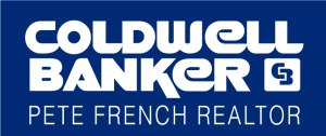 Coldwell Banker Taos, Pete French Realtor
