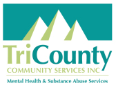 TriCounty Community Services Inc