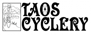 Taos Cyclery