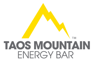 Taos Mountain Energy Bars