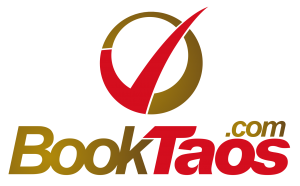 BookTaos.com