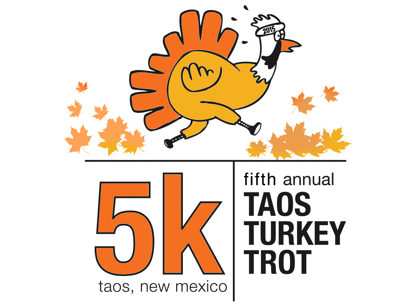 Turkey_Trot_logo_15