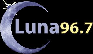 Luna 96.7